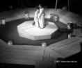 A Kalevala színházi előadása