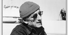 Cousteau kapitány - A tengeri élővilág megmentője