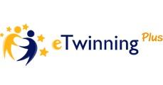 Dióhéjban az eTwinning Plus-ról