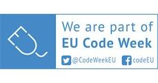 Európai Programozás Hete idén is