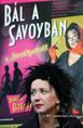 Eszenyi Enikő, a Bál a Savoyban rendezőjeként