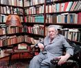 Hegedűs Géza József Attila-díjas író