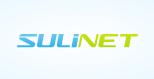 Nyomtatók a hálózatban