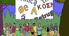 Bábeli káosz, avagy nyelvhasználat az EU-ban