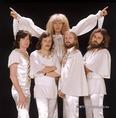 Az Omega együttes