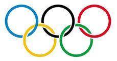 Válassz! Sportolj! Nyerj utat a riói olimpiára!