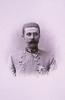 Ferenc Ferdinánd trónörökös