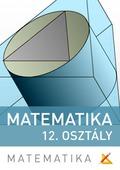 Matematika - 12. osztály