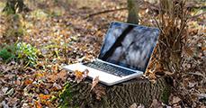 Itt van az ősz – Jönnek a MOOC-ok!