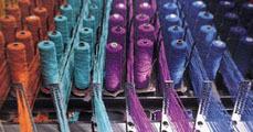 Textil télen-nyáron