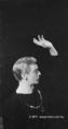 Új szereposztásban a Hamlet a Madách Színházban
