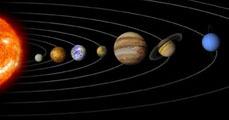 Naprendszer az utcában