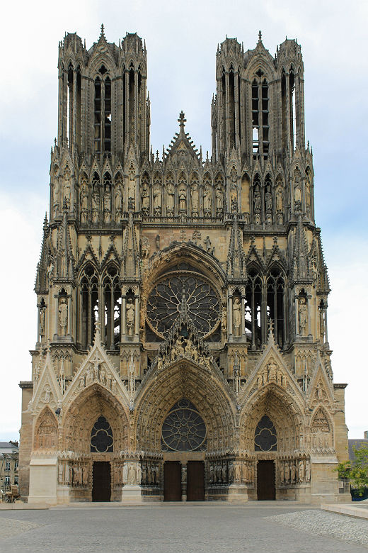 reims-cathedral-article