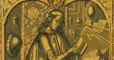 Katolikus humanizmus