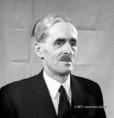 Rideg Sándor, író