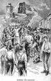 A munkásosztály harca az embertelen munkakörülmények miatt a XIX. században