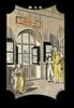 Könyvkereskedés a 19. század elején