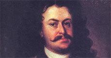 II. Rákóczi Ferenc alakja a délvidéki néphagyományban