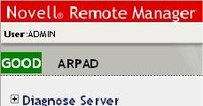 MRTG for NetWare II.