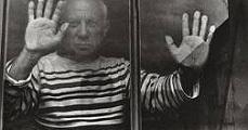 Picasso hobbija: a költészet