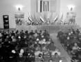 Kubai szolidaritási nagygyűlés Csepelen