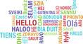 Az anyanyelv nemzetközi napja