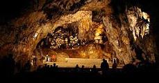 Magyarország legnagyobb barlangjai