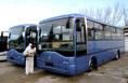 Midibuszok Szlovákiába