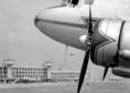 Légcsavaros utasszállító repülőgépek
