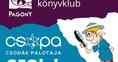 CsoPagony és Csopa GEOlab - szerdánként folytatódnak a népszerű sorozatok a Csodák Palotájában