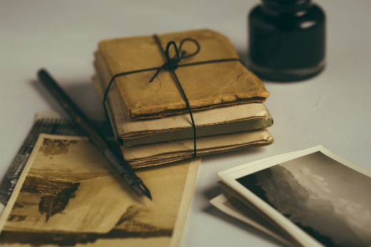 old-letters_jav