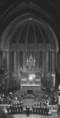 A Wiener Sangerknaben hangversenye a Mátyás-templomban