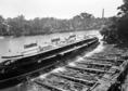 Az Óbudai Hajógyár