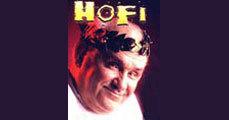 Hofi Géza