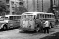 Újjáépített autóbuszok