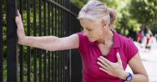 Megelőzhető infarktus?