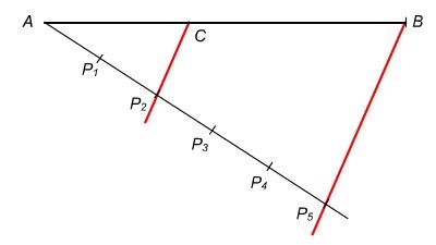 A megoldást szemléltető ábra