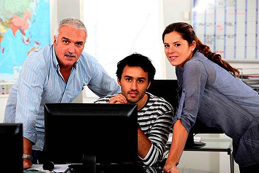 IKT módszertani tanácsadó-wide
