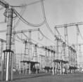 Átadják a Vinnyica-Albertirsa közötti 750 kV-os távvezetéket