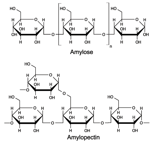 hidrogén-peroxiddal kezeljük a pikkelysömöröt)