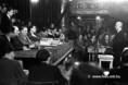 Népbírósági tárgyalás - Bárdossy pere