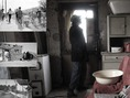 Hátrányos helyzetben élők Magyarországon a szocializmus időszakában