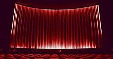 Digitális mozi - vége a celluloid korszaknak?