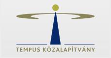 Erasmus+ pályázatíró szeminárium
