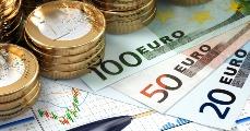 Honnan van az uniós pénz?