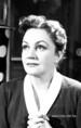 Bulla Elma Kossuth-díjas színésznő