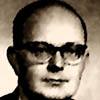 O. Nagy Gábor