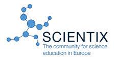 Scientix online kampány