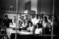 Oktatás - Kádár Kata népi kollégium