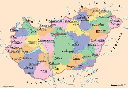 Magyarország kultúrája a két világháború között